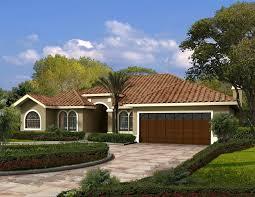 alp 0182 house plan