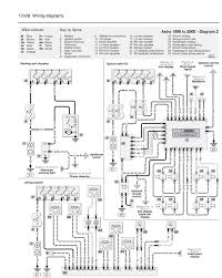 opel ac wiring diagrams data wiring diagrams \u2022 a wiring diagram for an 03 opel frontera a wiring diagram data wiring diagrams u2022 rh naopak co opel manta a wiring