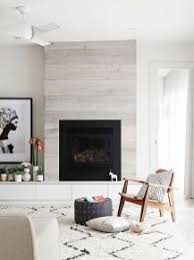 Small Picture 85 Simple Fireplace Wall Design Ideas ArchitectureMagz