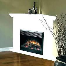 electric fireplace mid century houston near photo 1 of 3 superior insert