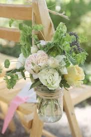 Reno, Nevada Handmade Wedding. Mason Jar ...