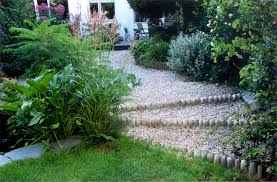 Small Picture Garden Design Garden Design with Gravel Gardens Huddersfield Low