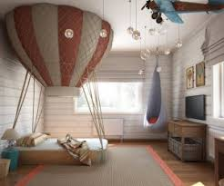 kids room designs in the third room we have what can only be described as the most enviable childs bedroom room bedroom ideas
