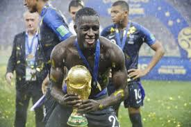 Manchester city have suspended france star benjamin mendy pending an investigation after police announced the premier league winner has been charged with four counts of rape. Zv7gibhooc66om