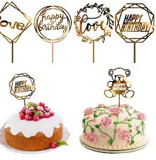best top <b>happy birthday</b> letters for card brands and get free shipping ...