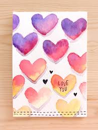 full size of love homemade valentines day cards for s with diy valentine cards boyfriend