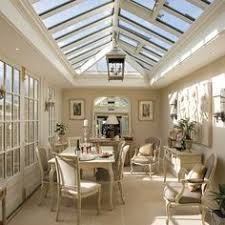 bedroom paint ideas rooms painting garden room light and neutrally painted conservatory dining room with antique fren