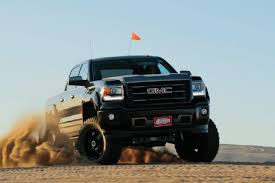 gmc trucks 2014 lifted. lifted 2014 gmc sierra 1500 photo 01 trucks 1