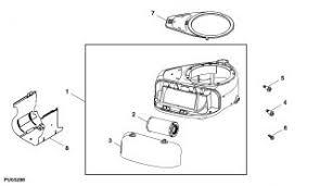 kohler engine wiring diagrams 50 kohler auto wiring diagram kohler engine wiring diagrams 50 kohler image about wiring on kohler engine wiring diagrams 50