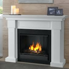 real flame fireplace gel fuel fireplace real flame hawthorne electric fireplace tv stand in burnished oak