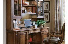 hemispheres furniture store telluride executive home office. hemispheres furniture store telluride executive home office hooker chair r