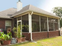 majors home improvement screen rooms and patio covers are built with the highest quality wall and roof systems all designs fully comply according to