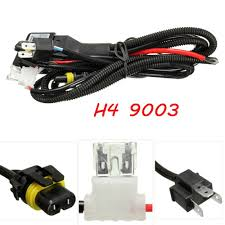 popular hid cable h4 high low wiring harness controller buy cheap Buy Wiring Harness hid cable h4 high low wiring harness controller buy wiring harness for 1946 chevy truck