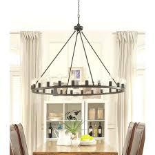 remarkable oil rubbed bronze light chandelier 12 light edison bulb chandelier