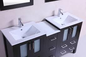 51 60 Inches Bathroom Vanities & Vanity Cabinets Shop The Best