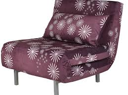 Purple Accent Chairs Living Room Living Room Purple Accent Chairs Living Room 00040 Purple