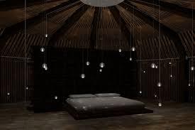 Superior Unique Bedroom Lighting. Bedroom Cool Lights Ideas To Glamorous Lighting  Unique