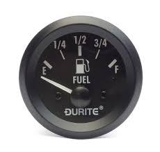 durite fuel gauge & sender unit 0 523 06 0 523 56 Sunpro Fuel Gauge Installation at Durite Fuel Gauge Wiring Diagram