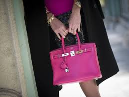 Designer Bags Beginning With B Top 15 Most Popular Luxury Brands Online This Year