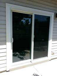 gliding windows gliding windows medium size of shield patio door screen patio door replacement parts xi