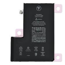 Thay pin VMAX iPhone 12 Pro Max
