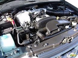 2001 kia sportage engine diagram 2001 kia sportage engine diagram Kia Sportage Parts Diagram at Kia Sportage 2 0 Engine