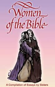 reviews women of the bible the christadelphian review from 1982