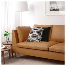 ikea stockholm three seat sofa 10 year guarantee read about the terms in the