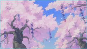 Pink Anime Desktop Wallpapers ...