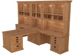 double desks for home office. Outstanding Double Office Desk Furniture Partner Home Furniture: Full Desks For X