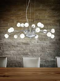 cool lighting pictures. Delighful Cool 42 Most Terrific Mosaic Pendant Light Fresh Eglo Lighting Pinto Chrome Amp  Opal Glass Lamp Of To Cool Pictures