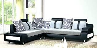 Living Room Furniture Perth Packages Harvey Norman Australia Set Interesting Harveys Living Room Furniture Decoration