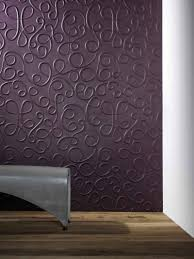 Texture Design For Living Room Texture Paint Designs For Living Room 450x310 Texture Paint