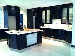 simple kitchen units kitchen units designs images kitchen wall cabinet designs pretty kitchen wall units simple kitchen wall units kitchen units