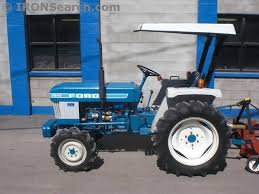 8n ford tractor wiring diagram ford tractor 3 point hitch diagram ford 1900 tractor parts diagram moreover ford 1220 tractor loader as