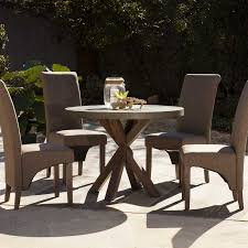 elegant foldable table and chairs designsolutions usa ideas with kitchen table with leaf