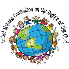 Image result for united nations convention on the rights of the child