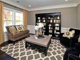rug and home kannapolis nc living room like this great rooms rug and home kannapolis nc designs