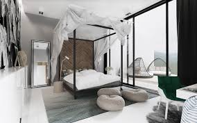 Luxury Bedroom Design Luxury Bedroom Designs With A Variety Of Contemporary And Trendy
