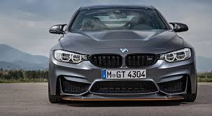 2018 bmw 0 60.  2018 2017 bmw m4 060 pictures to 2018 bmw 0 60 m