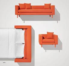 sectional sleeper sofa nyc beautiful mono modern sleeper sofa single cushion sofa blu dot
