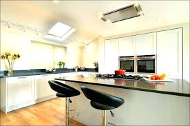 cooktop exhaust fan stove stove exhaust fan cover