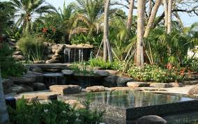 natural looking in ground pools. We Are Passionate About Designing And Building Natural Swimming Pools -  Basically Giant Natural Looking Aquariums For Swimming In. In Ground Pools