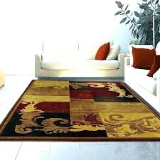 square area rugs square braided rugs square rug square area rugs area rugs square area rugs