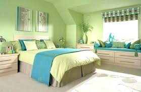 blue bedroom decorating ideas for teenage girls. Fine Ideas Decorating  Inside Blue Bedroom Decorating Ideas For Teenage Girls T