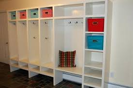 lockers for bedroom storage astounding bedside cabinet pine wood home design 22