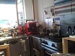 Реферат на тему интерьер кухни Металл дизайн Дизайн ванной комнаты краской фото и зеркальная колонна в интерьере