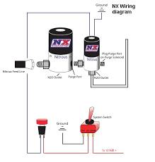 atv starter solenoid wiring diagram atv image solenoid wiring diagram solenoid image wiring diagram on atv starter solenoid wiring diagram