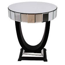 art van furniture coffee tables art deco end tables for vintage art deco cabinet art deco style bedroom furniture art deco bar furniture for