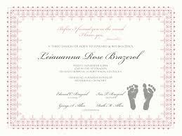 Child Dedication Certificate Sample New Good New Child Dedication